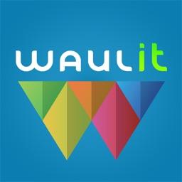 Waulit - Free Money!