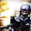 Sniper Shooter Assassin 2018 Ranking