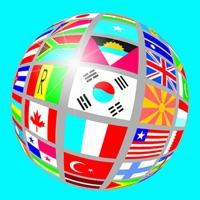 Codes for World Capitals Fun Trivia Quiz Hack