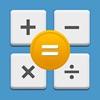 Operator - Math Board Game