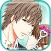 上司と秘密の2LDK Love Happening - iPhoneアプリ