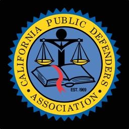 CPDA Legislative Committee