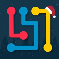 Codes for Connect Dots:Winter Quest Hack