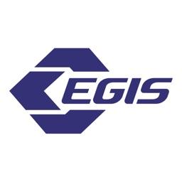 EGIS GM Meeting 2018