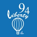 CHIEN-CHANG LEE - Logo