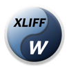 XLIFF to Word - Daniel Pesek