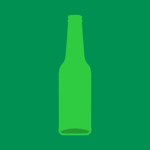 Beerfinder.