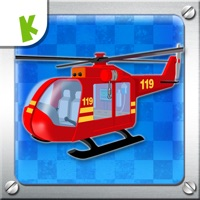 Codes for Fire Helicopter - Firefighter Hack