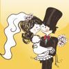 Planificador de bodas HD