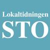 Lokaltidningen STO