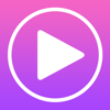 AudioViz - Ve tus Canciones!