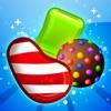 Crafty Jelly Gem: Match3 Candy