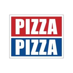 Pizza Pizza Beeston