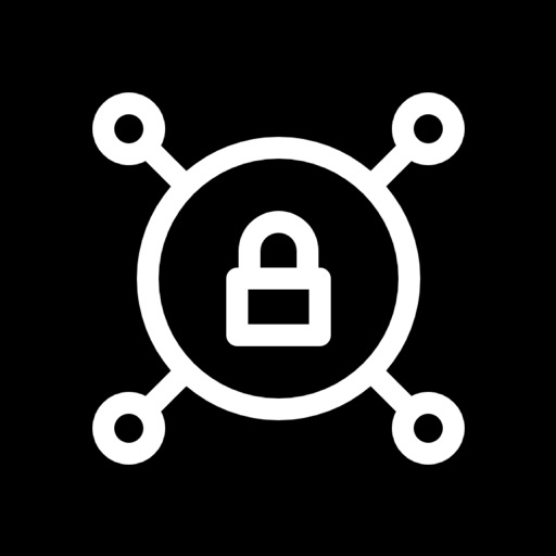 Shadow VPN - Proxy List