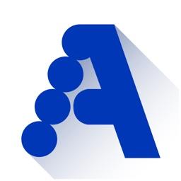 AbilisPhone 2