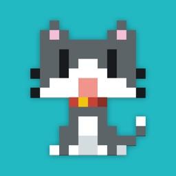 8bit Painter - Pixel Art Editor