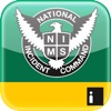 NIMS ICS Guide Reviews