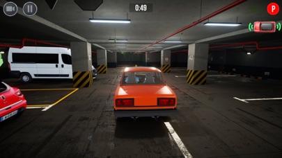Valet Parking !のおすすめ画像5