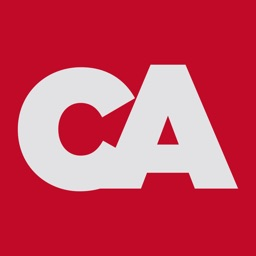 The CA