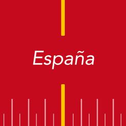 Radios de España - AM/FM