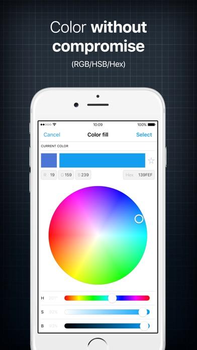 InstaLogo Logo Maker & Creator app image