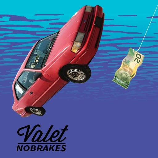 No Brakes Valet Review