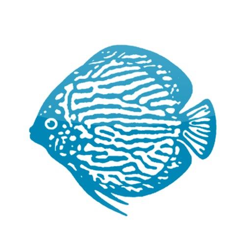 Aquarium Glaser GmbH