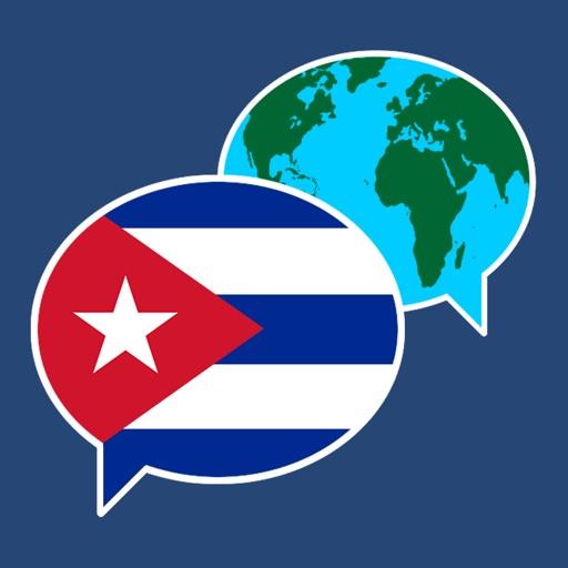 CubaMessenger download