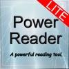 PowerReader Lite