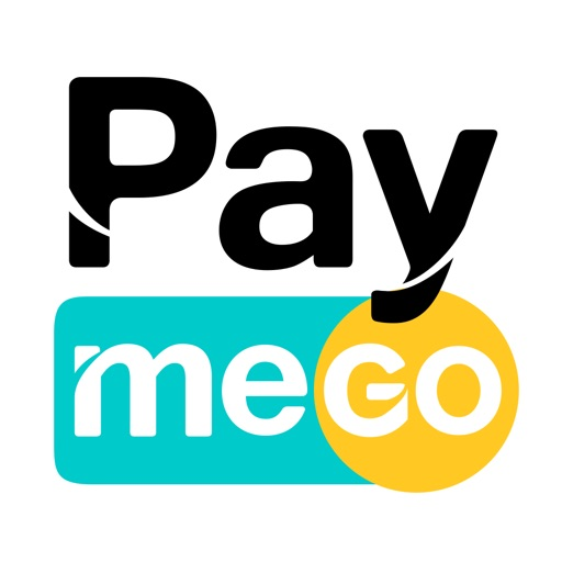 Paymego