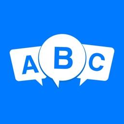 英语口语听力通-每日英语听力学习好帮手