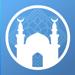 120.Athan Pro: Azan, Quran & Qibla