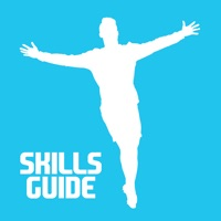 Codes for FUT 19 Draft, Skills guide Hack