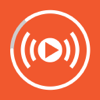 Sports Live- Watch Live sports Videos