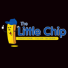 Little Chip Italian Takeaway