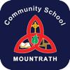 Mountrath Community School