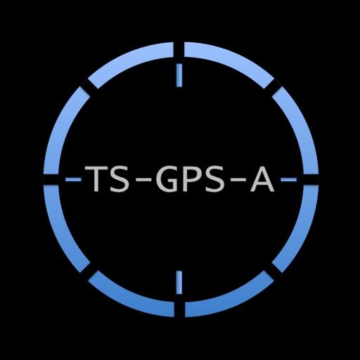 TS-GPS-A