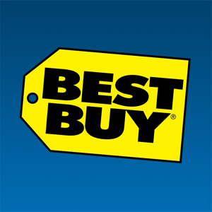 Best Buy Shopping app