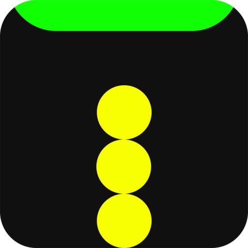 ZippySnake - Multiplayer icon