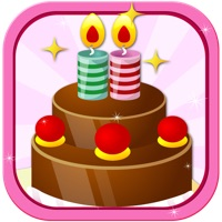 Codes for Crazy Party Cake Bakery - Ice Cream Cakes Stacker Game Hack