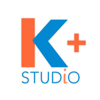 Krome Studio Plus Icon