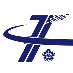 TRSM Racing