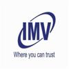 Inter Medica Vet - IMV Online  artwork