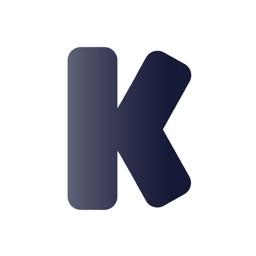 Kadama