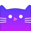 Funny Video Maker for Chatting