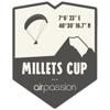 Millets Cup 2018