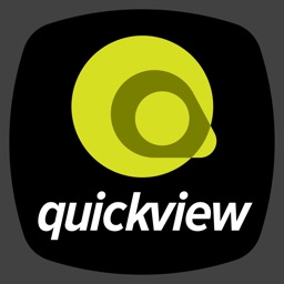 Envirosight Quickview