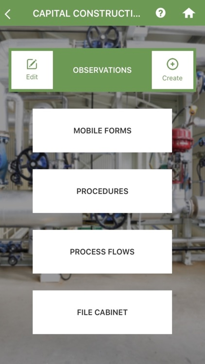 CCS Startup and Commissioning