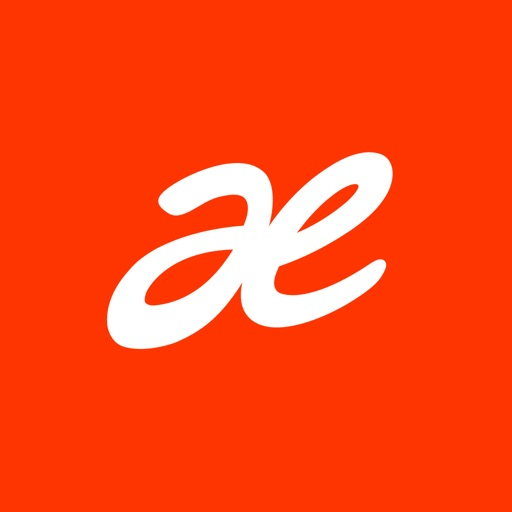 aite(アイテ)-AI婚活エージェント マッチングアプリ