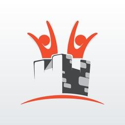 Cluj City App